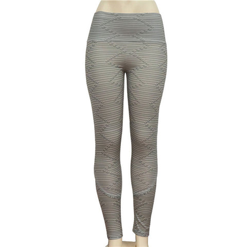 Image of FYRE Leggings *LIMITED EDITION*