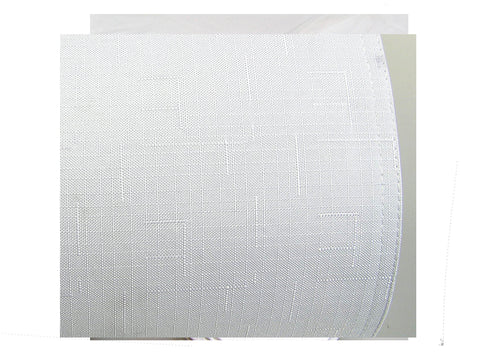 Kildare Tablecloth Rectangle, Round and Square with Placemats Special Promotion Deal