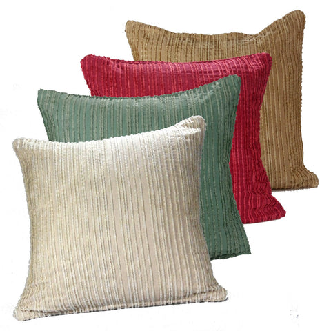 Cushion Cover Chenille
