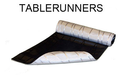Sonata Tablerunner