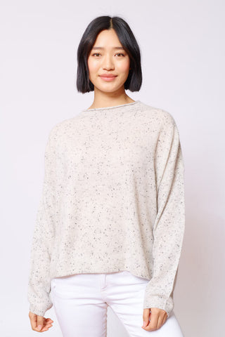 ALESSANDRA | MONET SWEATER