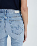 AG DENIM | THE MARI 19 YEARS BLUE