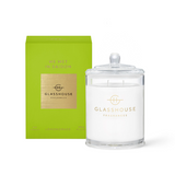 WE MET IN SAIGON 380G SOY CANDLE