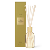 KYOTO IN THE BLOOM 250ML DIFFUSER