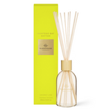 MONTEGO BAY RHYTHM 250ML FRAGRANCE DIFFUSER