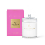 OVER THE RAINBOW 380G SOY CANDLE
