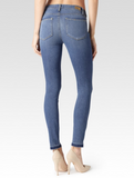 PAIGE DENIM | VERDUGO ANKLE ELLINGTON