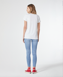 AG DENIM | THE FARRAH SKINNY ANKLE 18 YEARS CRUSING