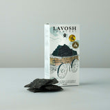 Lavosh Crackers - VEGAN