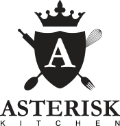 Asterisk Kitchen