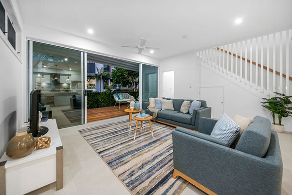 interior-design-property-staging-paradise-point