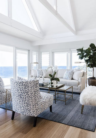 5 tips for decorating a hamptons style home gold coast
