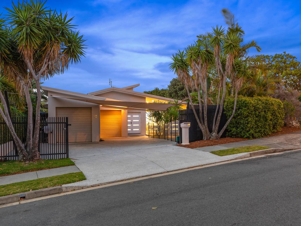 45-longboard-circuit-kingscliff-property-staging