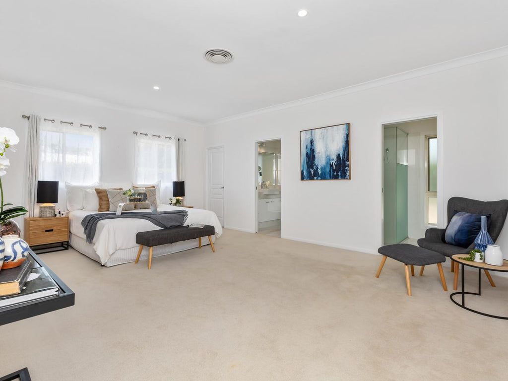 Kingscliff-property-staging