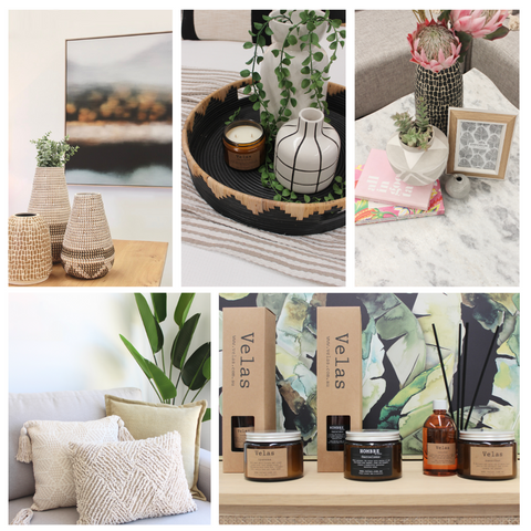 Mothers-day-gift-guide-2021