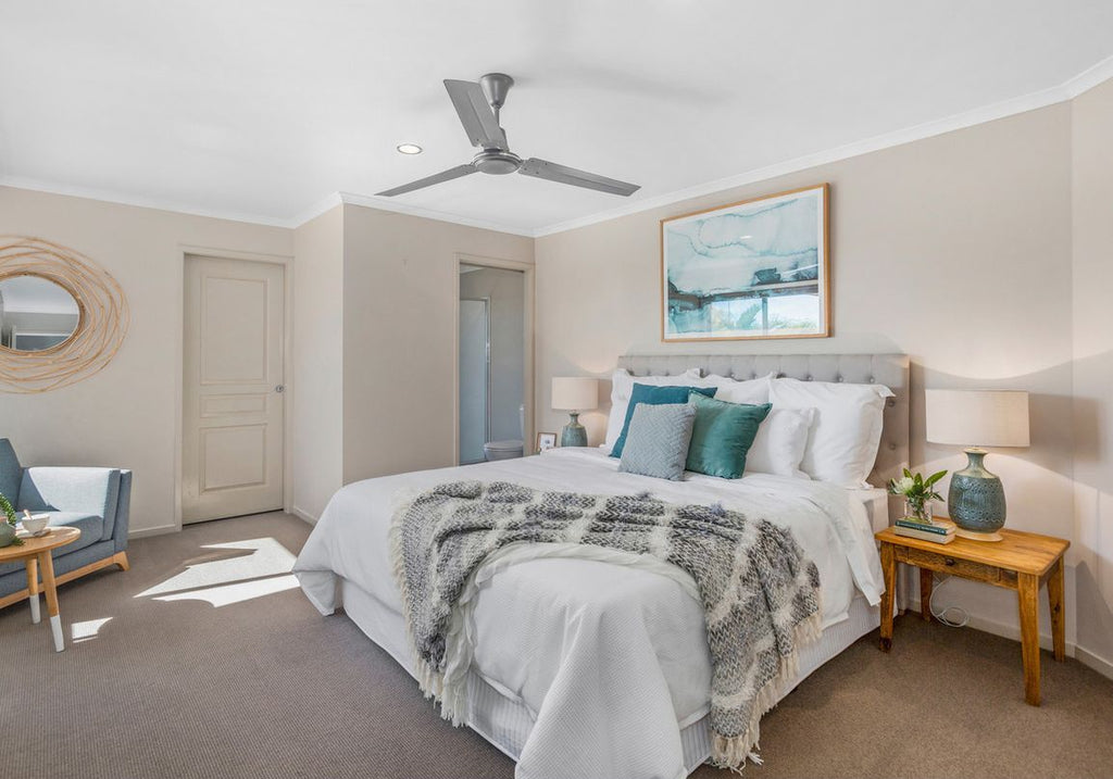 5 Tips to Transform Your Property for Your Sales Campaign | Gold Coast Property Staging Pottsville Property Staging