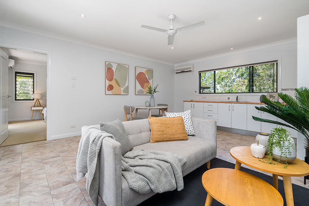 property-styling-evans-head-granny-flat-living-dining