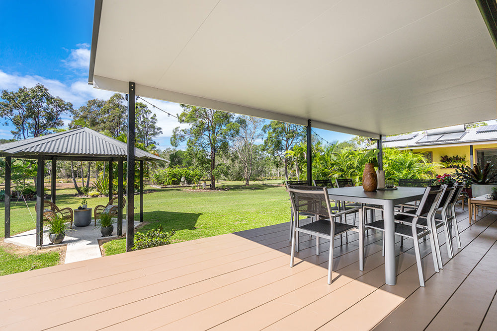 property-styling-evans-head-outdoor-patio