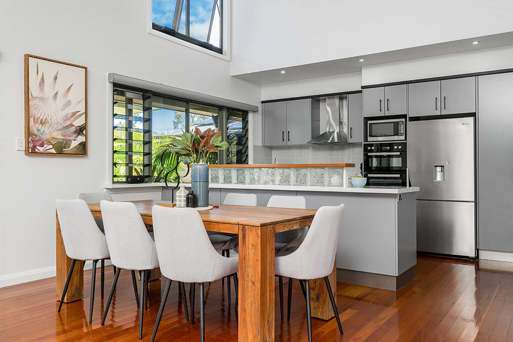 property-styling-evans-head-dining-room