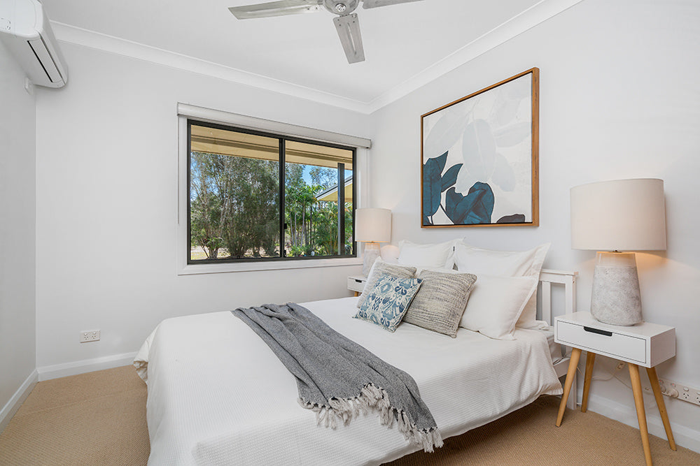 property-styling-evans-head-bedroom-two