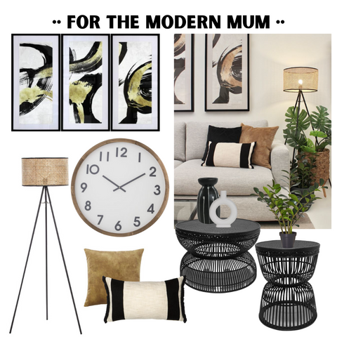 mothers-day-gift-guide-the-modern-mum