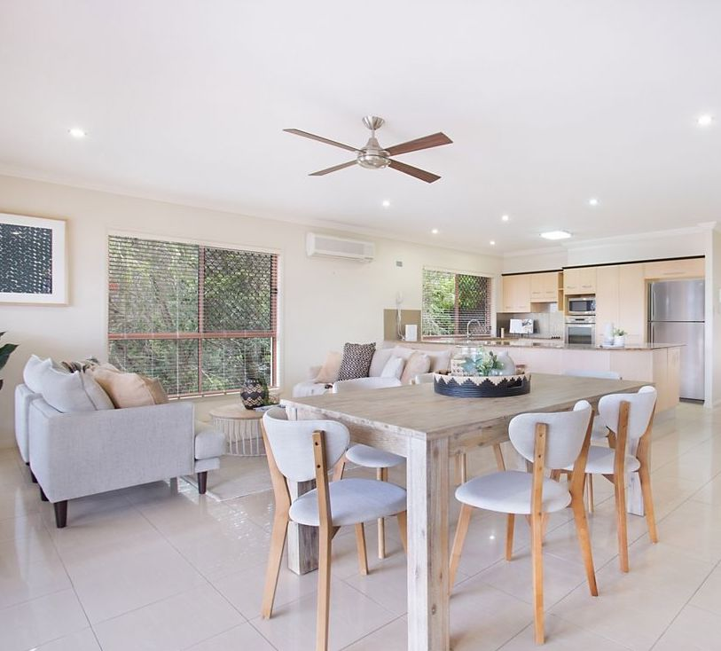 Get-your-home-market-ready-gold-coast-property-staging