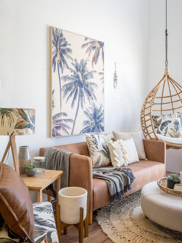 Gold Coast Homewares and Accessories Tailored Space Interiors