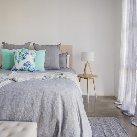 Does property styling really work? Tailored Space Interiors, Gold Coast Property Styling