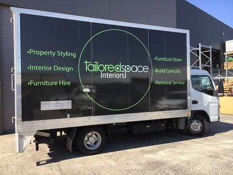 Meet the Team at Tailored Space Interiors! Gold Coast Interior Designer
