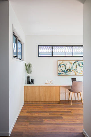 8 Simple Tips to Help You Sell Your Home! Tailored Space Interiors, Gold Coast Property Styling