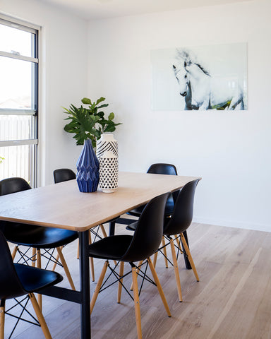How To Decorate A Scandinavian Style Home | Gold Coast Interior Designer