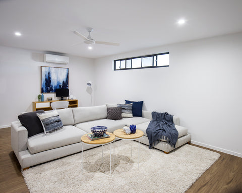 Best interior styling trends to sell your home | Gold Coast property styling