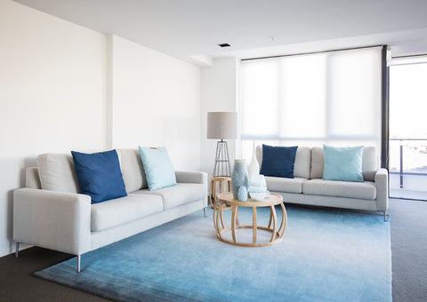 Property styling tips to achieve the best sale price | Gold Coast Tweed Heads property styling