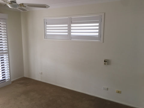 Property styling furniture packages Gold Coast Benowa