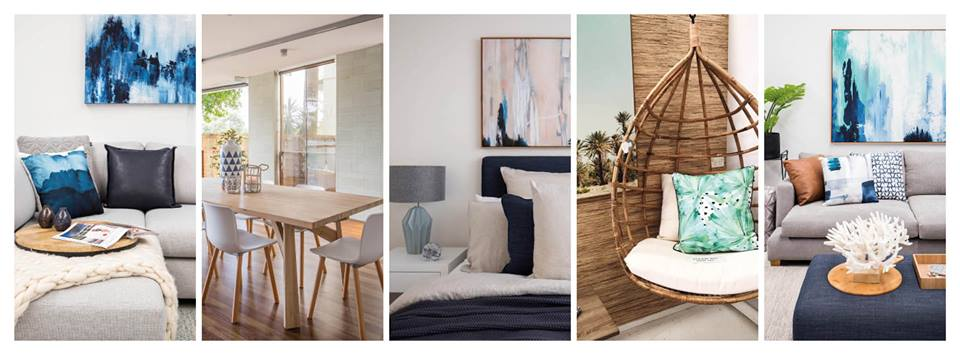 Our Designer Showroom Is Based In Tweed Heads, However We Offer Our Interior  Design Service To The Entire Tweed And Gold Coasts, As Well As Byron Bay,  ...