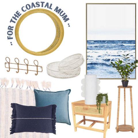 mothers-day-gift-guide-2021-coastal-mum