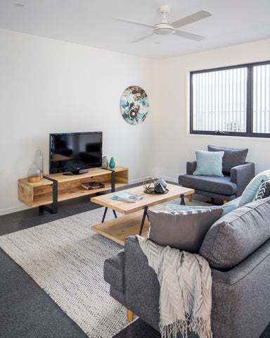 How much does Property Styling actually cost? Tailored Space Interiors, Gold Coast furniture hire