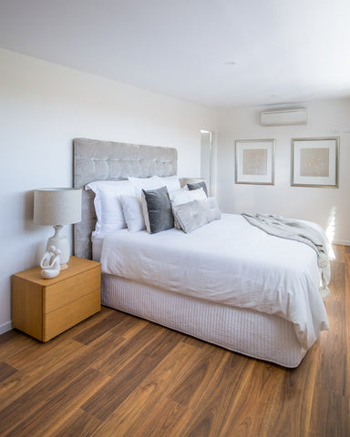 Property Styling Frequently Asked Questions Gold Coast Home Staging