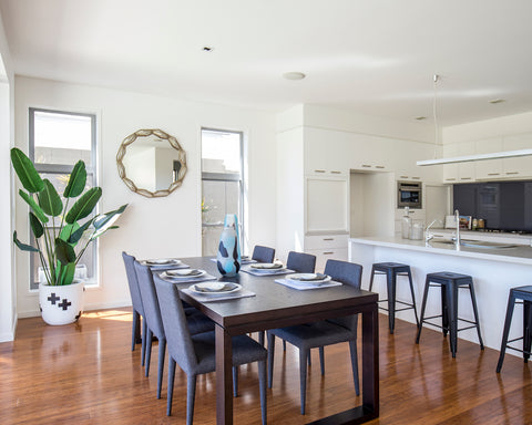 How to Make The Best First Impression When Selling Your Home | Tailored Space Interiors, Gold Coast Property Styling