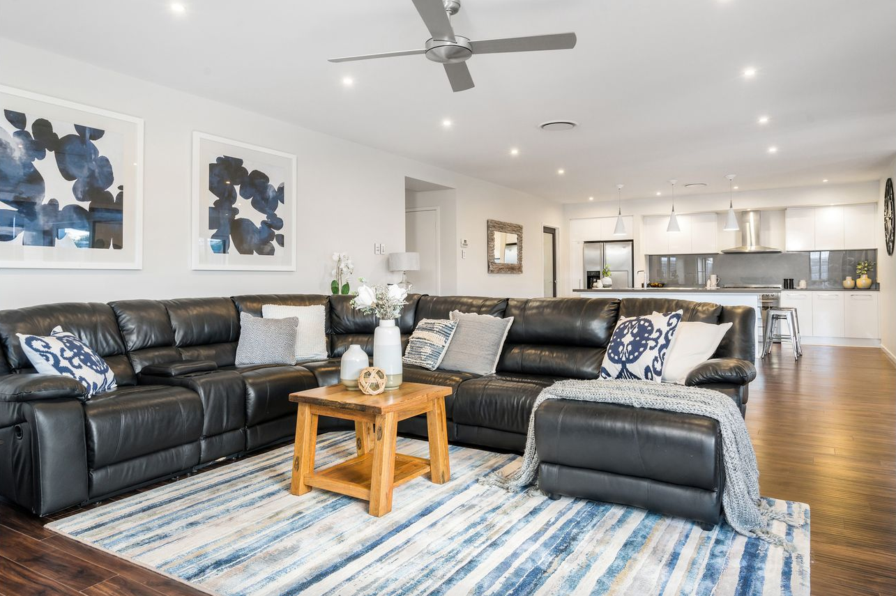 property-styling-kingscliff-interior-living-room-one
