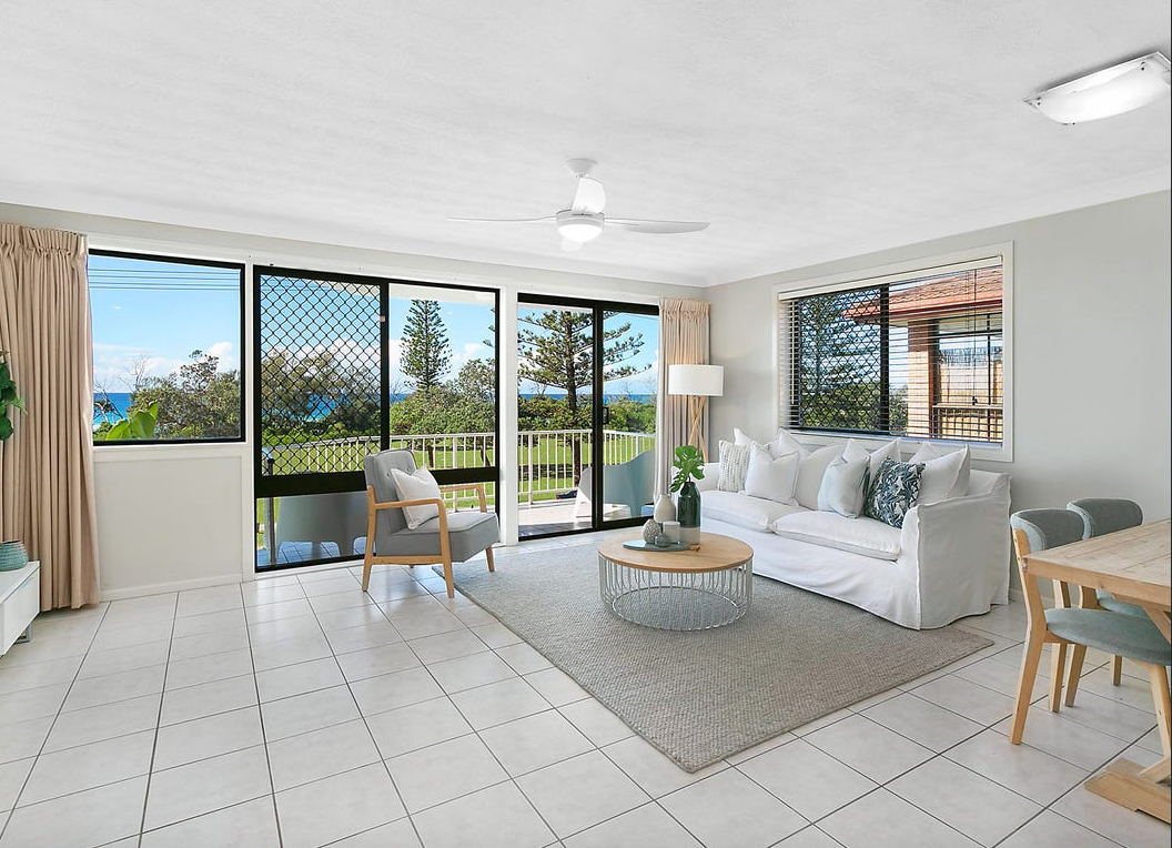 property-styling-kingscliff-lounge-dining-room.png