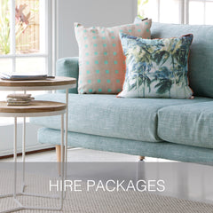 hire packages