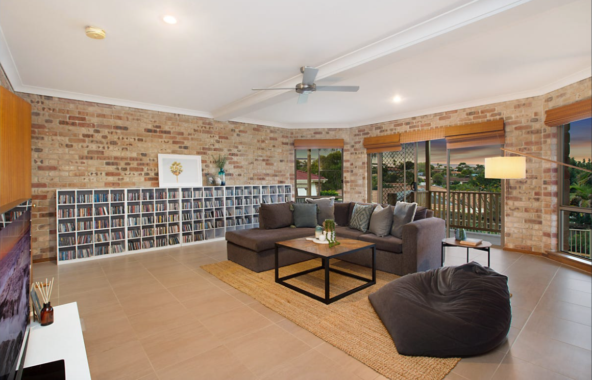 banora-point-property-styling-tropical-rumpas-media-room