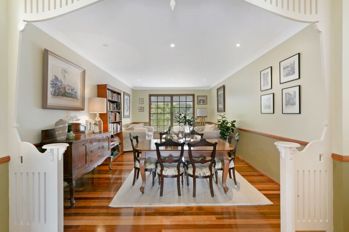 bonogin-property-styling-dining-room