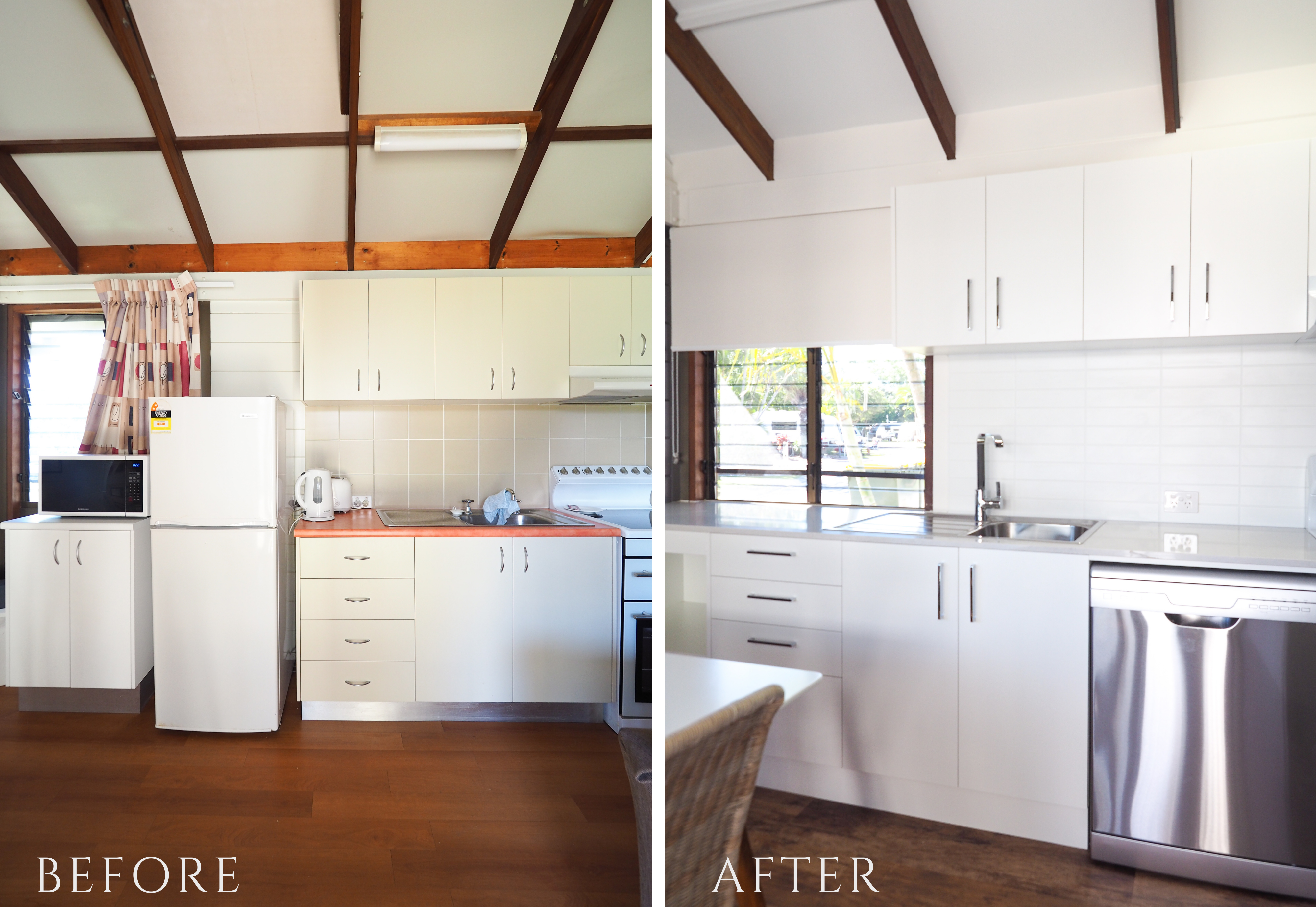 boyds-bay-cabin-refurb-kitchen-area.png