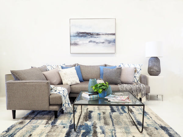 how-to-choose-the-perfect-artwork-for-your-home-gold-coast-interior-styling