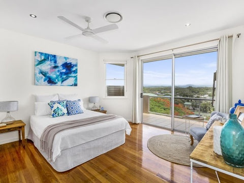 Marine Parade Display Home 6
