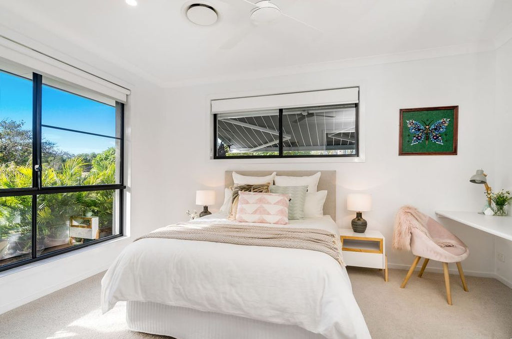 5 Tips to Transform Your Property for Your Sales Campaign | Gold Coast Property Staging and styling