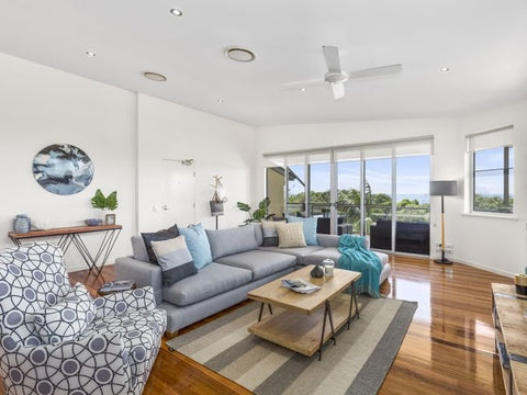 Marine Parade Display Home 1
