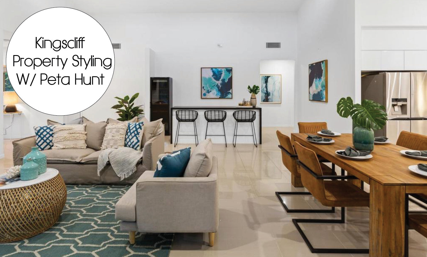 Kingscliff-property-styling-gold-coast-interior-design